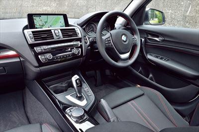 BMW_03_螳溽判_R