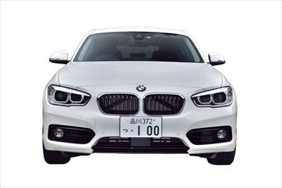 BMW_07_螳溽判_R