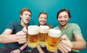 ドイツ人が日本の「缶ビール」を辛口採点! 決め手は味わいのバランスの良さだった!