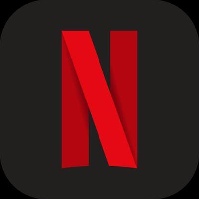 N-Netflix_R2