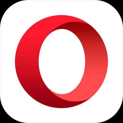 O-Opera Mini Web ブラウザ_R2