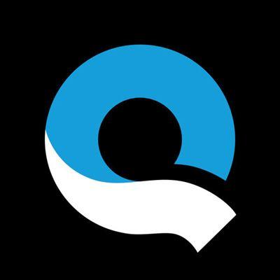 Q-GoPro Quik 動画エディター - 写真、クリップに音楽を付けて編集できる無料のムービー作成アプリ - Ex Replay_R2