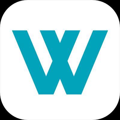 W-Wantedly - 転職に使える会社訪問求人アプリ_R2