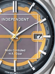 independent03