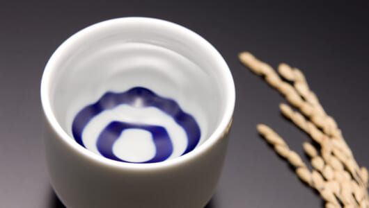 坂上 忍が絶賛した「大那」とは?  全国区の人気を誇る「鳳凰美田」ほか栃木県の日本酒5選