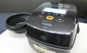 実は「リリースにない新機構」がスゴかった! 象印「極め炊き」を支えるいぶし銀の技術とは?