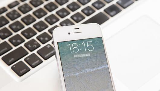 iPhoneの写真整理や音質調整などいまさら聞けない使いこなし術まとめ