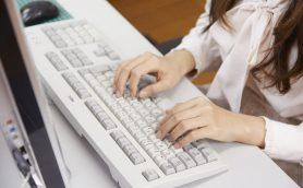 【エクセル使い方講座】書式をコピーすればフォントや色を揃える手間が省ける