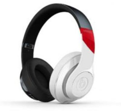↑Beats by Dr. Dre Unity Edition(JAPAN)