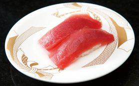 【回転寿司の名店】ネタのデカさに勝るコスパはなし! 豪快なデカ寿司目当てにハマっ子が通い続ける「網元 伊豆」