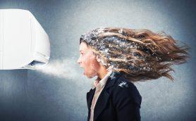 電気代、たれ流してない? 猛暑こそ知るべきエアコンの節電ルール6か条