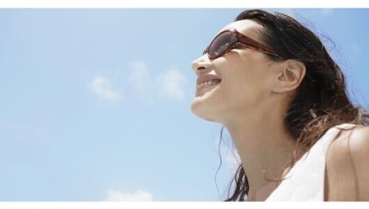 幸せへの近道! ネガティブをポジティブに変える4つのヒント
