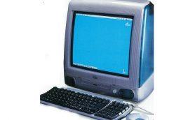 【ここだけ1998年】アップル伝説のはじまり!? 突如表れたポップなパソコン「iMac」の詳細に迫る