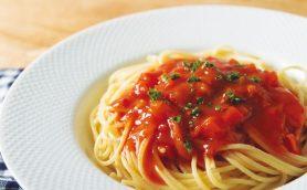 【100円フード旨い順ランキング】パスタソース&レトルトご飯をフードアナリストが実食チェック!