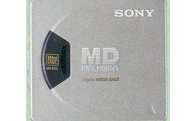 """【ここだけ1998年】みんな夢中になってMDにダビングしていた――脱""""カセットに拍車を掛けたMDプレイヤー9選【前編】"""