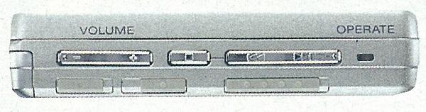 20160814-a08 (2)