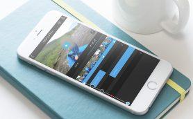 【夏の思い出を本格的な動画に】GoProの「Splice」はシンプルな使いやすさが魅力