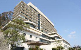 大江戸温泉ホテルが九州に初進出! 長崎と別府の絶景ホテルがリニューアルに