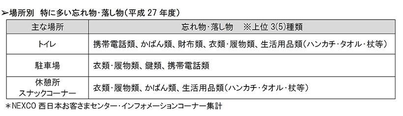 20160816-a06 (3)