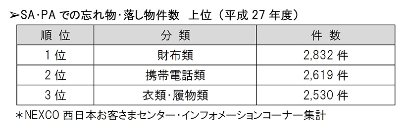 20160816-a06 (4)