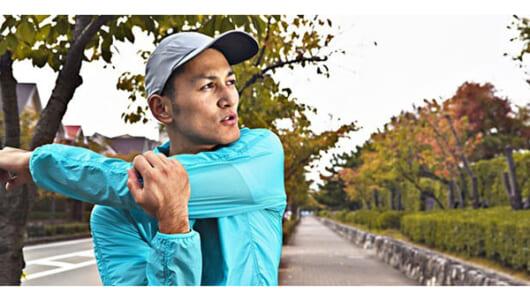 長時間労働を自認する中高年男性は、いますぐスポーツを始めるべき
