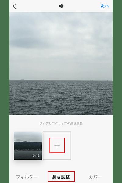 20160818-a03 (4)