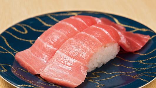 """【回転寿司の名店】""""いいもの""""をデカネタで提供する心意気が粋な「豊魚 大船店」"""