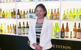 新米社長が世界最大の日本酒コンペで大金星!! 「茨城旋風」はなぜ起きた?