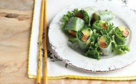 コストコのサーモンで女子ウケ抜群の料理を作るには? コストコ食材「つくりおきレシピ」レシピ3選