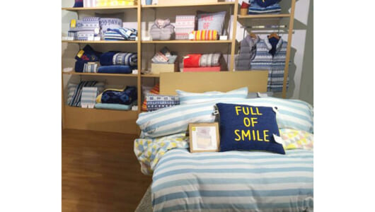 寝具の大御所「東京西川」が新ブランド立ち上げ! 主婦層向けの「ホームメイクス」が9月からスタート
