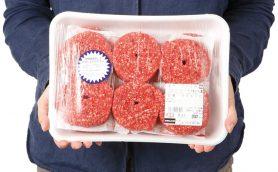 100グラム30円台の肉もある!? コストコの「おいしい高コスパ肉」6選