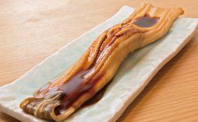 【回転寿司の名店】メニューの数は250種類以上! 色々なネタが美味しく楽しめる石神井公園「回し寿司 活 美登利」