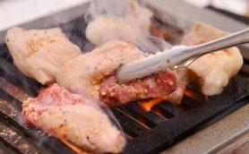 【随時更新】8月29日は焼肉の日! 激安orタダで焼肉が食べられるキャンペーン情報まとめ