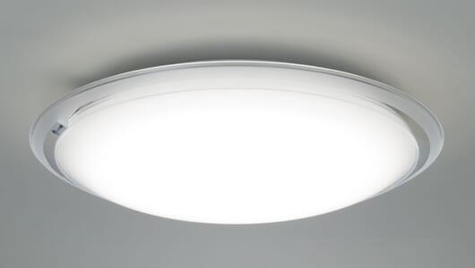 省エネなのにとっても明るい! 日立アプライアンスが住宅用「LEDシーリング」全11機種を発表