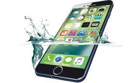 新型iPhoneはついに防水対応になる!? 12のウワサを大胆予想【Part 3】