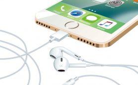 新型iPhoneはどうなるの!? 12のウワサを大胆予想【Part 2】