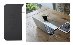 ポートを増やして「美」をキープ! MacBook使い待望の拡張アダプタがアマゾンで発売
