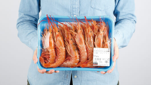 【コストコ】塩さば100g 96円、赤海老100g 188円なり! コストコで狙うべき「高コスパ魚介」5選