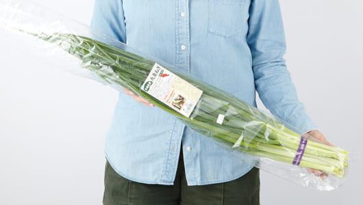 【コストコ】巨大バナナは100g20円、本場の九条ねぎも100g76円! コストコの「野菜&フルーツ」は新鮮でコスパも最高!!