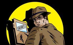 テレビ・映画の名探偵たちとは違う、リアルな探偵たちの仕事っぷり