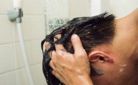 頭皮と髪の三大天敵とは? 最新「髪の毛」対策を専門家に聞いてみた。