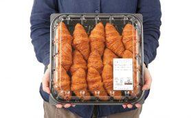 【コストコ】ロールパン1個13円!? コストコで最強の高コスパ商品が目白押しの「ベーカリー」!