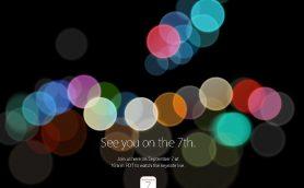 新型iPhoneは9月7日に発表される!? 12のウワサを大胆予想【Part 4】