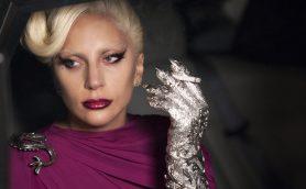レディ・ガガが女優に挑む「アメリカン・ホラー・ストーリー:ホテル」