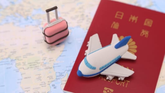 【いまさら聞けない】iPhoneアプリを使って旅行の予約を取ってみよう