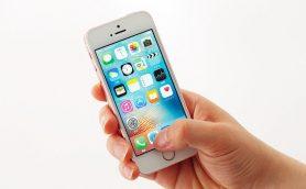 【いまさら聞けない】iPhoneで撮った写真をそのままSNSにアップするのは危険?