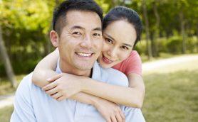 将来は自分のパパのような人と結婚したい? 父性という宿命に翻弄される26歳女子の話