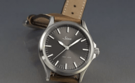 【R30ウオッチ】アラサー男子が持つならこんな時計<ジン>
