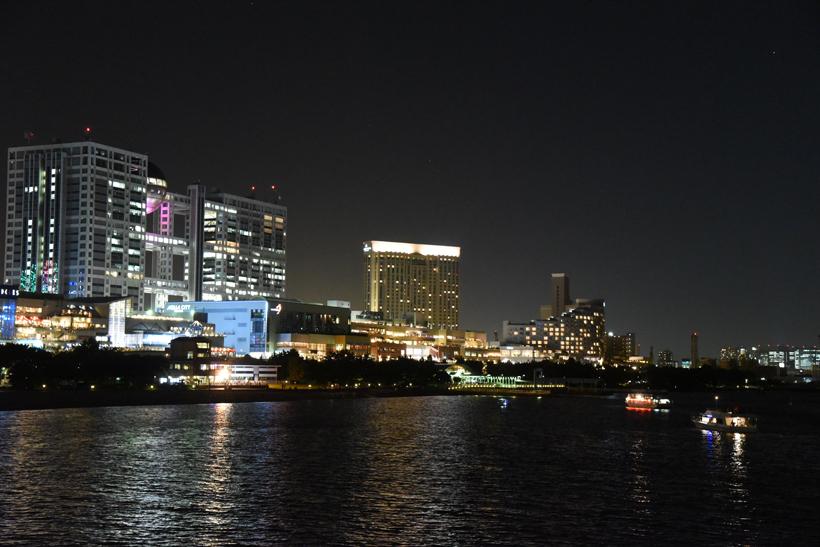 夜景ニコン128
