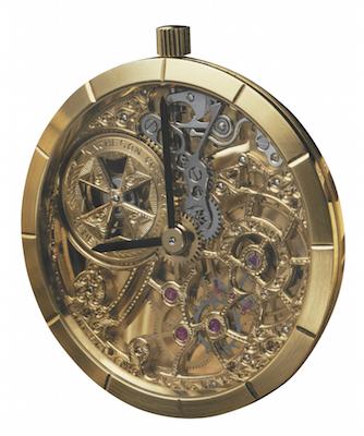↑伝統的なクラフツマンシップの真摯な継承が、最高位の品質と審美を生み出す